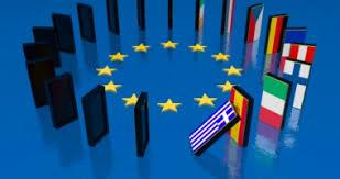 Image result for anti eu