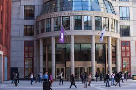 mba admissions consultant top business schools nyu stern