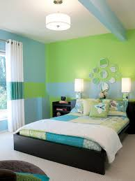 wallpaper murals and more home remodeling ideas for basements green blue hue knew modern office amazing playroom office shared space