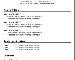 logistics coordinator resume samples cipanewsletter oceanfronthomesfor us unique basic templates basic resume