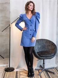 Купить женские классические вечерние платья в интернет ...