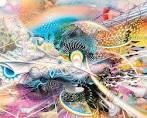 Images & Illustrations of transcendental