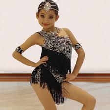 LED Light <b>Girl Ballet Dance</b> Dress Kids Fluffy Fluorescent <b>Swan</b> ...