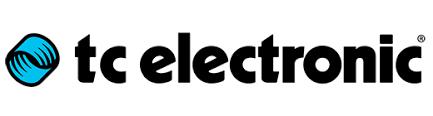 <b>TC Electronic</b>: о бренде, каталог, новинки, купить