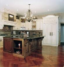 farmhouse kitchen decor ideas size x french country kitchen cabinets brown beadboard kitchen island kitchen