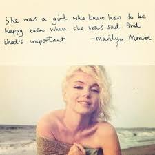 Inspirational Quotes For Girls About Beauty. QuotesGram via Relatably.com