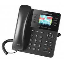 <b>IP телефон Grandstream GXP2135</b> | Описание, обзор ...
