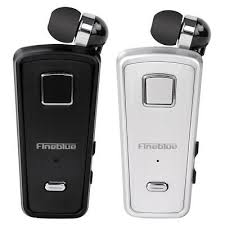 <b>Fineblue F980</b> Wireless Bluetooth <b>Stereo Earphone</b> Headphone ...