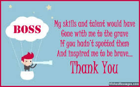 Boss-Appreciation-Day-Quotes1.jpg