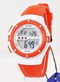 """<b>Часы</b> """"<b>ТИК</b>-ТАК"""" H449 WR50 красные, купить в интернет ..."""