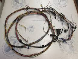 hta wiring diagram wiring diagram bmw r1200r wiring image wiring diagram bayliner wiring harness bayliner automotive wiring diagram database