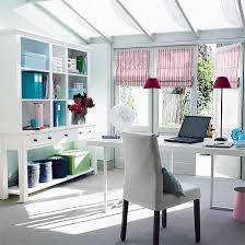 chic home office decor:  office impressive home office design ideas collection art for office decor amazing home office