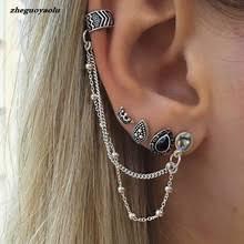 Popular Back Ear Chain-Buy Cheap Back Ear Chain <b>lots</b> from China ...