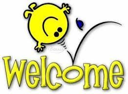 Dear New Members - Talk to me -  LOL ! Images?q=tbn:ANd9GcSZJu6Wp77ggmiFYNmYdD-cF11d4mmD29hnNzY3yYBjGCl_I6iR