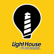 Lighthouse Bulbs - Home | Facebook