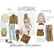natural dresses in 2019 | Natural kibbe | Стиль, Одежда, Платья