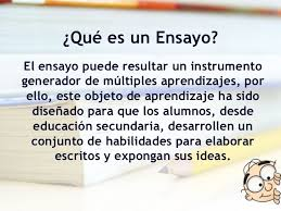 Pinterest     The world     s catalog of ideas Que significa do your homework en espanol  buy engineering essay