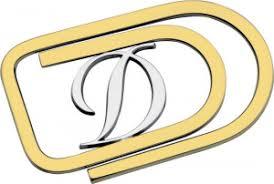 <b>Зажимы для денег S.T.Dupont</b> (Дюпон) на сайте и в розничных ...