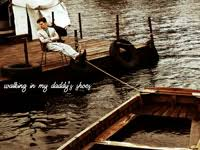 <b>Walking in my</b> Daddy's Shoes | Andy Fiord Production
