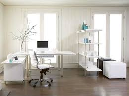 image of modern corner computer desk attractive office furniture corner desk