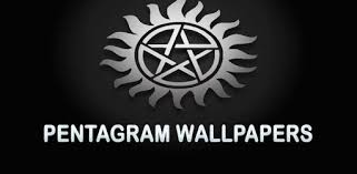 <b>Pentagram</b> Wallpapers - Apps on Google Play