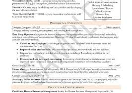 Aaaaeroincus Mesmerizing Jobstar Resume Guide Template For