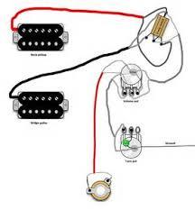 epiphone sg custom wiring diagram images les paul wiring epiphone sg wiring epiphone circuit wiring diagram picture