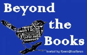 Book Blog Meme Directory   Bookshelf Fantasies via Relatably.com
