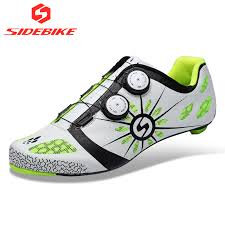 2019 <b>sidebike</b> carbon <b>cycling</b> shoes road <b>bike</b> men racing ...