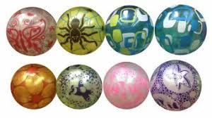 Мяч <b>Shantou</b> Gepai Детский 23 см. — купить по выгодной цене на ...