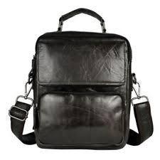 <b>Men's</b> Bags for sale | eBay