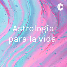 Astrología para la vida