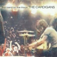 The <b>Cardigans</b> - <b>First Band</b> On The Moon - Classic Albums ...