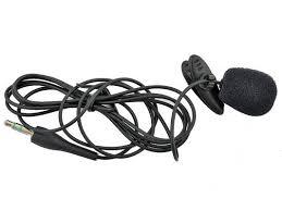 <b>Микрофон Ritmix RCM-101</b> — купить недорого с доставкой ...