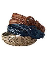 <b>Fashion</b> Belts   Women's <b>Leather Belts</b>   Appleseeds