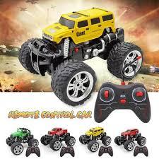 Лучшая цена на <b>радиоуправляемая игрушка</b> на сайте и в ...