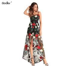 Buy <b>Godier</b> online - Buy <b>Godier</b> at a discount on AliExpress