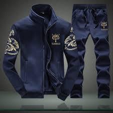<b>Autumn</b> Thin Men's <b>Stand Collar Embroidered</b> Slim Jacket Youth ...
