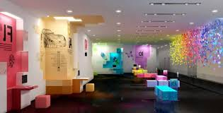 interior design ideas for office. medium size of home officelots wonderful and creative interior design ideas new for office e