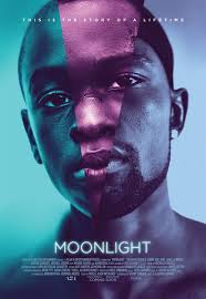 MOONLIGHT: SOB A LUZ DO LUAR – LEGENDADO