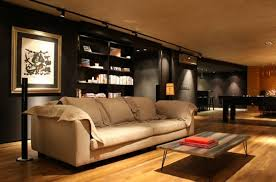 view in gallery bachelor pad ideas