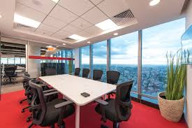 japanese e commerce company bangalore offices bp castrol office design 5