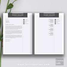 cover pages for resume breakupus winning resume sample s cover pages for resume creative resume template cover letter word modern simple allcupation professional resume template