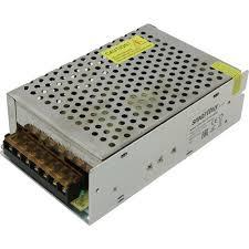 <b>Блок питания Smartbuy</b> SBL-IP20-Driver-200W — купить в городе ...