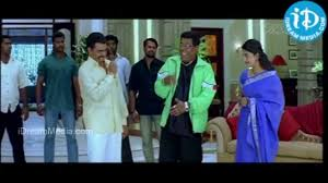 sayaji shinde ashish vidyarthi hilarious comedy scene gudumba sayaji shinde ashish vidyarthi hilarious comedy scene gudumba shankar