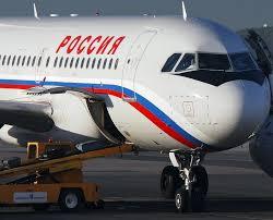 <b>Багажная дверь</b> Airbus-320: lx_photos — LiveJournal