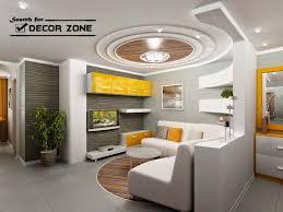 wampamppamp0 open plan office modern open office design 25 modern pop false ceiling designs for living bedroommarvelous conference chair office pes furniture ikea