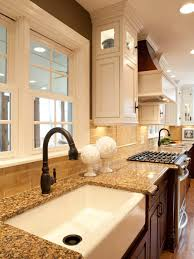 sink windows window love:  rs richard anuszkiewicz brown traditional kitchen windows xjpgrendhgtvcom