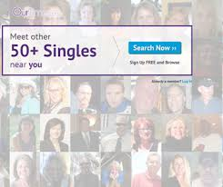 Top     OurTime com   Reviews of Over    Dating Sites