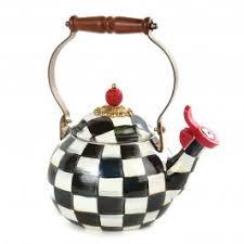 Купить чайники кантри   Купить чайники прованс <b>MacKenzie</b> ...